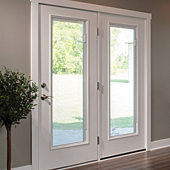 Pictures Of Therma Tru French Patio Doors